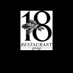 18 Restaurant Group500brdr3