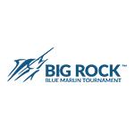 Big Rock 2 edpage