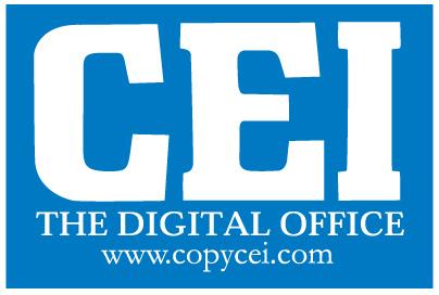 CEI – The Digital Office