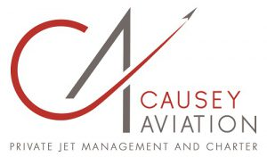 Causey Aviation Private Jet Management and Charter at RDU.jpg