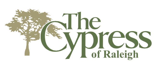 Cypress of Raleigh