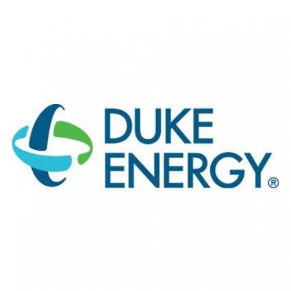 Duke 2 edpage