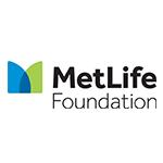 MetLife Fdn edpage