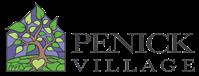 Penick Village