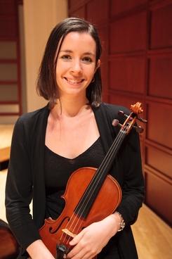 Elizabeth Phelps