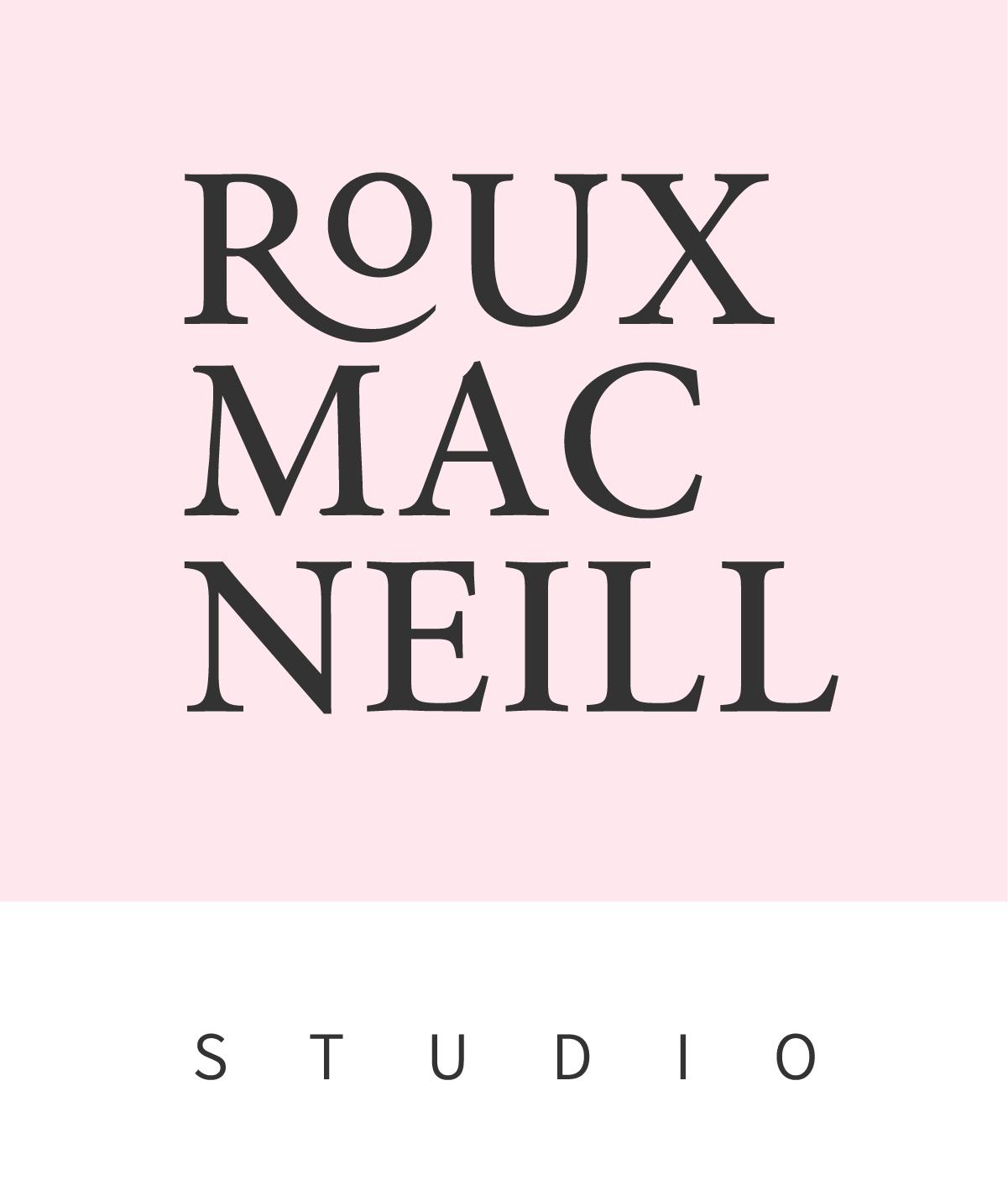 Roux MacNeill Studio Interior Design