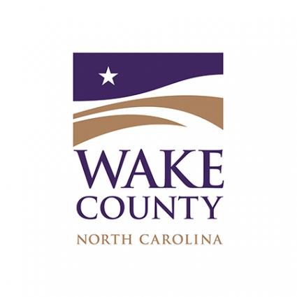 Wake Co3 edpage
