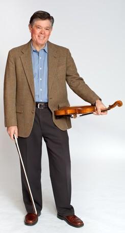 Eric McCracken