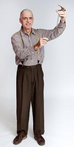 Richard Motylinski