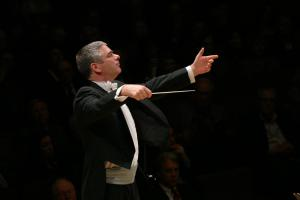 Grant conducting2