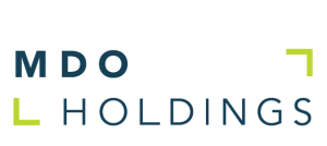 MDOHoldings_logo_RGB