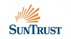 SunTrust-12-Ray-sized