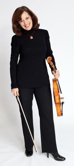 Sandra Schwarcz
