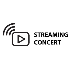 Young People's Concert Matinee: Cirque de la Symphonie (streaming)