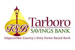 Tarboro Savings Bank
