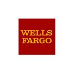 wells fargo edpage