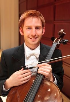Nathaniel Yaffe