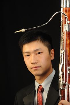 Wenmin Zhang